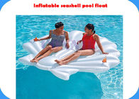 50Kw Automatic Slide Tables HF PVC Welding Machine For Inflatable Pool Floating